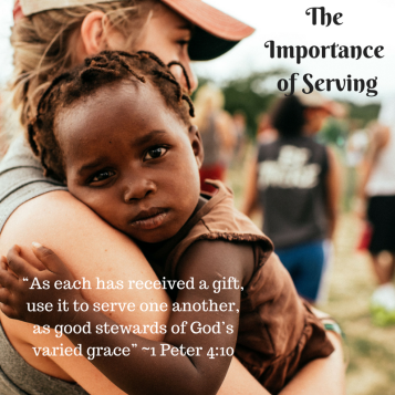 The Importance of Serving.png