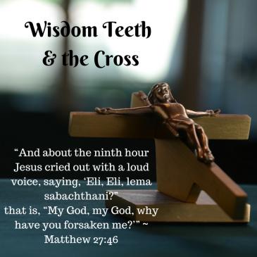 Jesus & the Cross-2.png