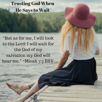 Trusting God When He Says to Wait.png