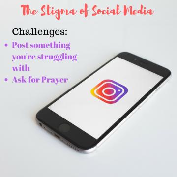 The Stigma of Social Media.png