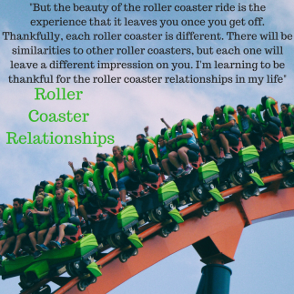 Roller Coaster Relationships-2.png