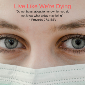 LIve Like We're Dying.png